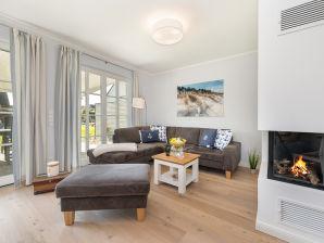 Ferienhaus Beach House 2