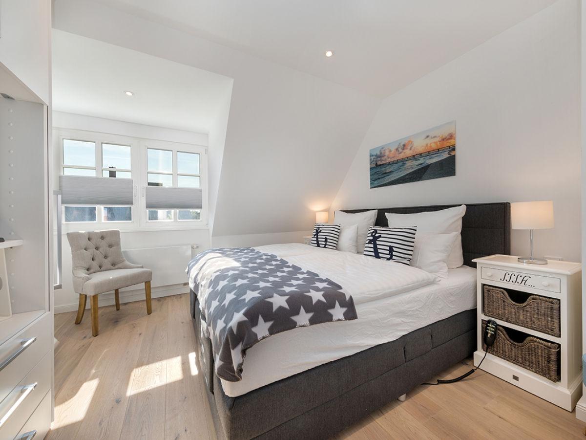 ferienhaus beach house 2 fischland dar zingst familie schilling. Black Bedroom Furniture Sets. Home Design Ideas