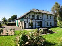 Ferienhaus Kleinfrankreich 1