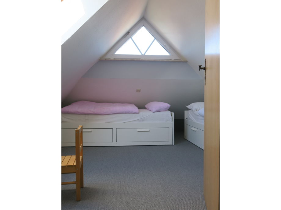ferienhaus fisherman nordsee norden norddeich familie weckbecker. Black Bedroom Furniture Sets. Home Design Ideas