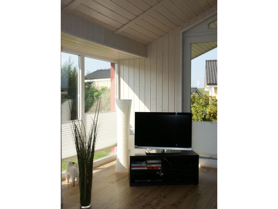 ferienhaus naturstrand nordsee zw st peter ording und b sum frau anke bergmann. Black Bedroom Furniture Sets. Home Design Ideas