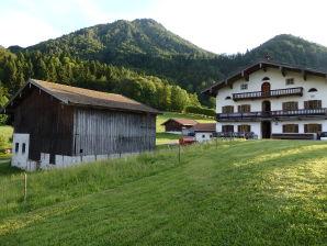 """Ferienhaus """"Landhaus Boider-Hof"""""""