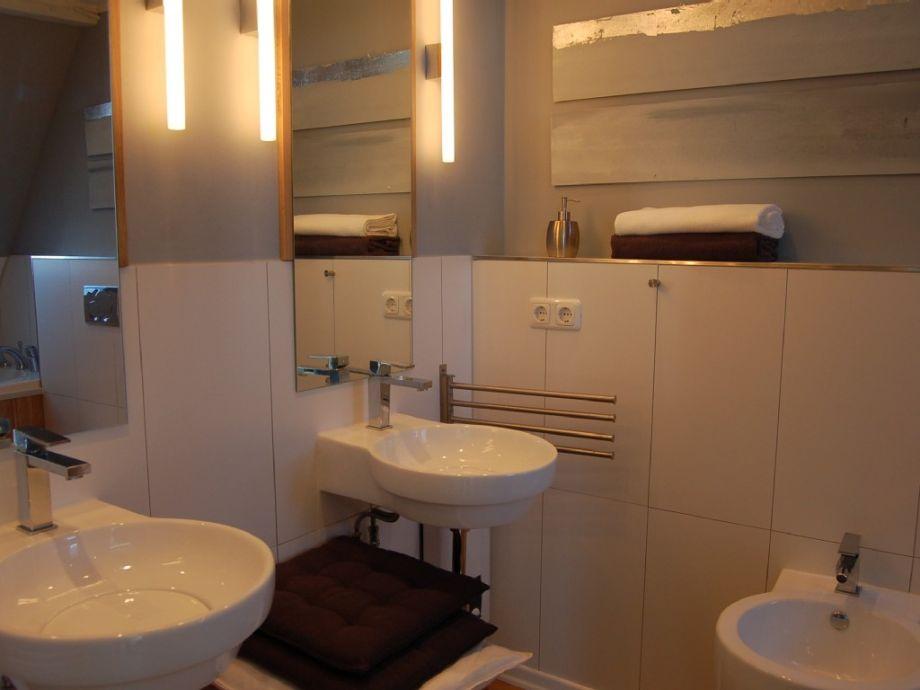 ferienwohnung gro er onkel nr 1 schlei maasholm firma ferienhausbetreuung frau anja alms. Black Bedroom Furniture Sets. Home Design Ideas