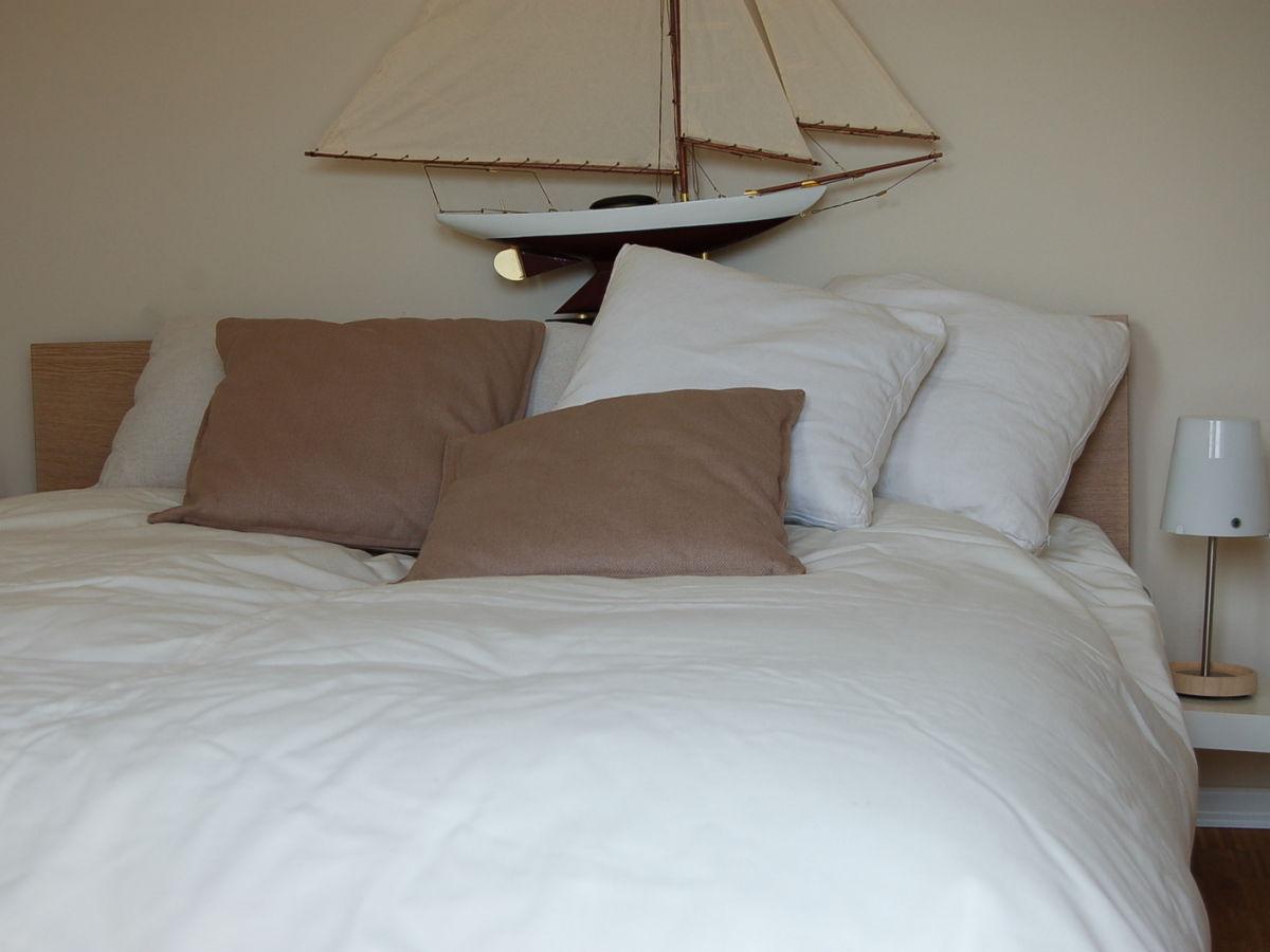 ferienwohnung gro er onkel nr 3 schlei maasholm firma ferienhausbetreuung frau anja alms. Black Bedroom Furniture Sets. Home Design Ideas