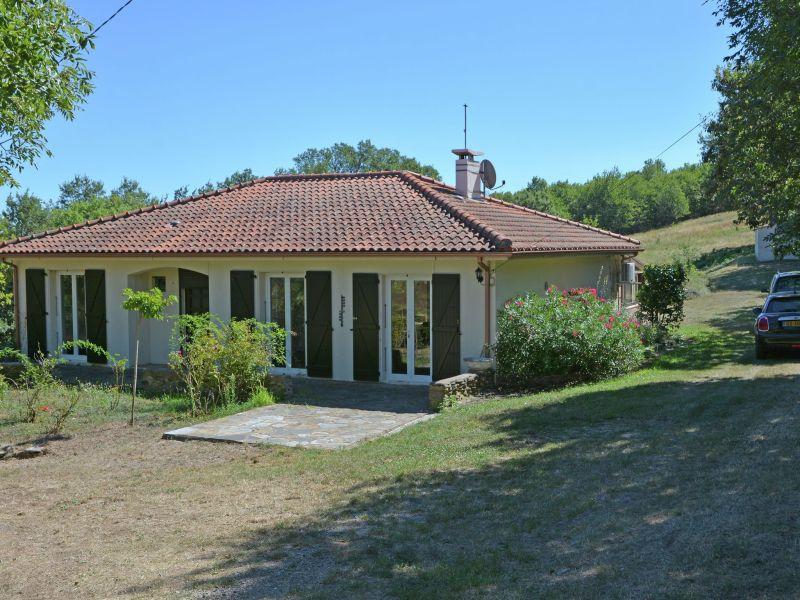 Villa Belle Maison Marsal