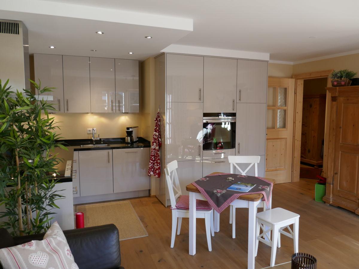 ferienwohnung bodenschneid suiten 2 zi tegernsee herr oliver m tzing. Black Bedroom Furniture Sets. Home Design Ideas