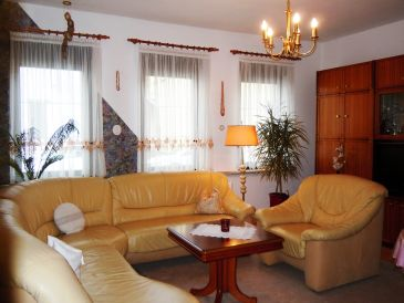 Holiday apartment Appartement Carlott´