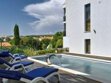 Villa Villa 265