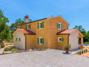 Villa 530