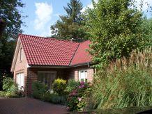 Ferienhaus Dreibergen