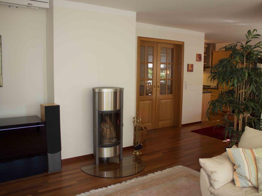 ferienhaus dreibergen ammerland bad zwischenahn frau claudia binder. Black Bedroom Furniture Sets. Home Design Ideas