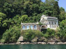 Villa Villa La Splendida