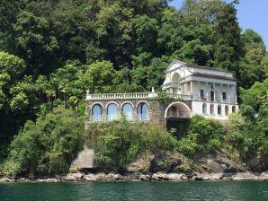 Villa La Splendida