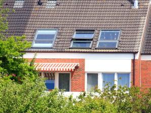 Ferienwohnung Haus Pauls - Norderney