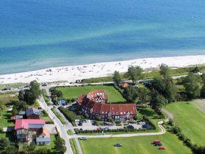 Ferienwohnung Godewind Ostseestrand