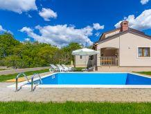 Villa Villa 477