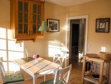 Holiday apartment Simone Sonntag - Apartment 1