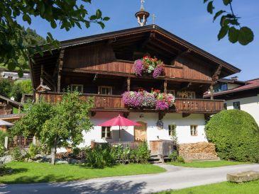 Ferienwohnung Schmiedhof Loft
