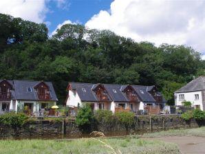 Ferienhaus Kingfishers