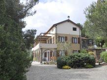 Ferienwohnung Villa Gio Oliva