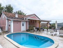 Villa Villa Bribirka
