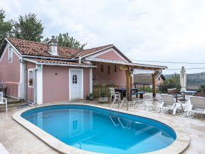 Villa Bribirka