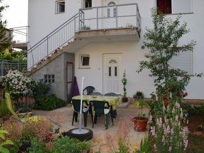 Ferienwohnung Valbandon apartments