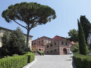 Residenz San Miniato 2