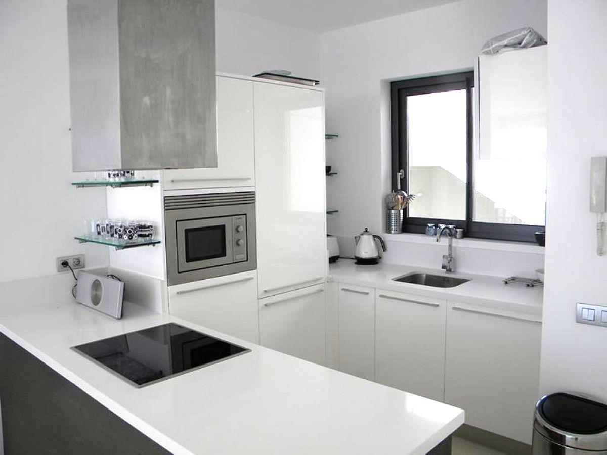 villa cariba 2 ibiza sant josep de sa talaia firma residence royale herr jaap van rede. Black Bedroom Furniture Sets. Home Design Ideas