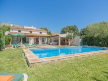 Holiday house La Roada - Ref. VP62