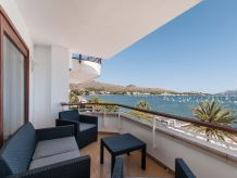 Apartment Formentor 28 - Ref. PP28