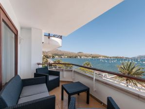 Apartment Formentor 28
