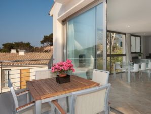 Holiday apartment Molins Nº 3