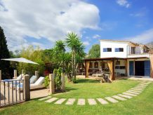 Holiday house La Vinyeta