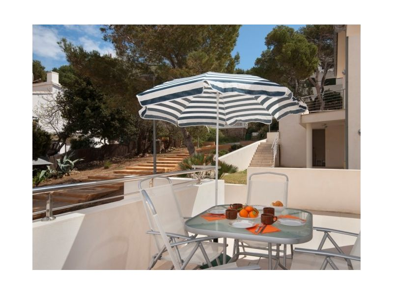 Holiday apartment Molins Nº 5