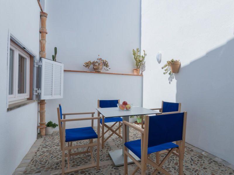 Holiday house Casa Cifre