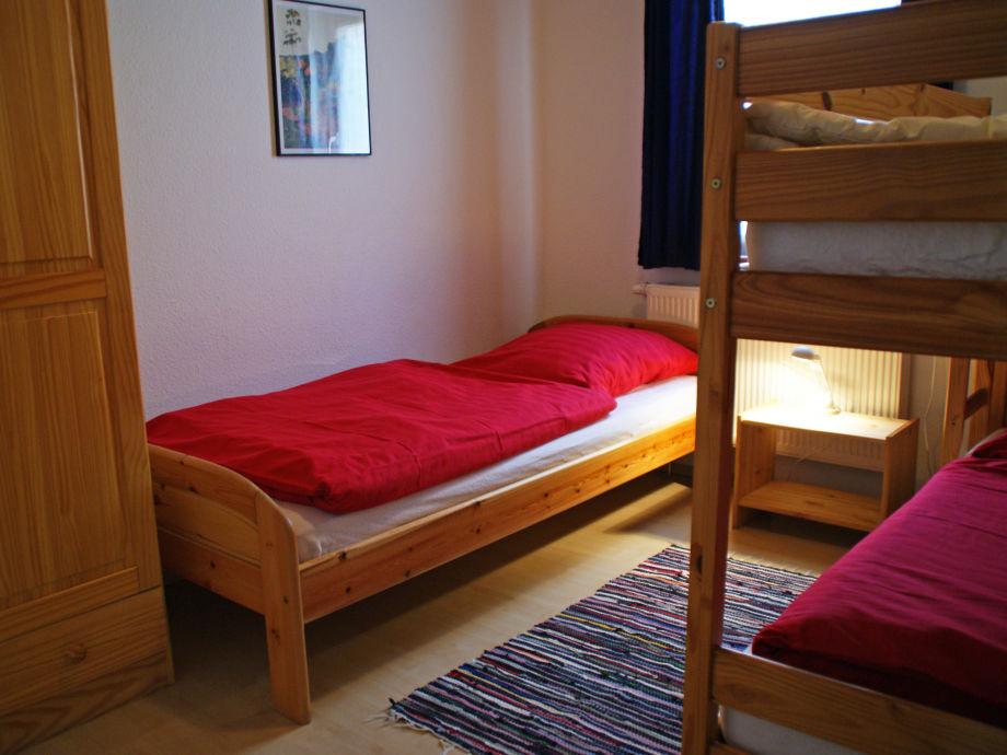 ferienhaus feriendorf bad hundertpfund schwarzatal. Black Bedroom Furniture Sets. Home Design Ideas