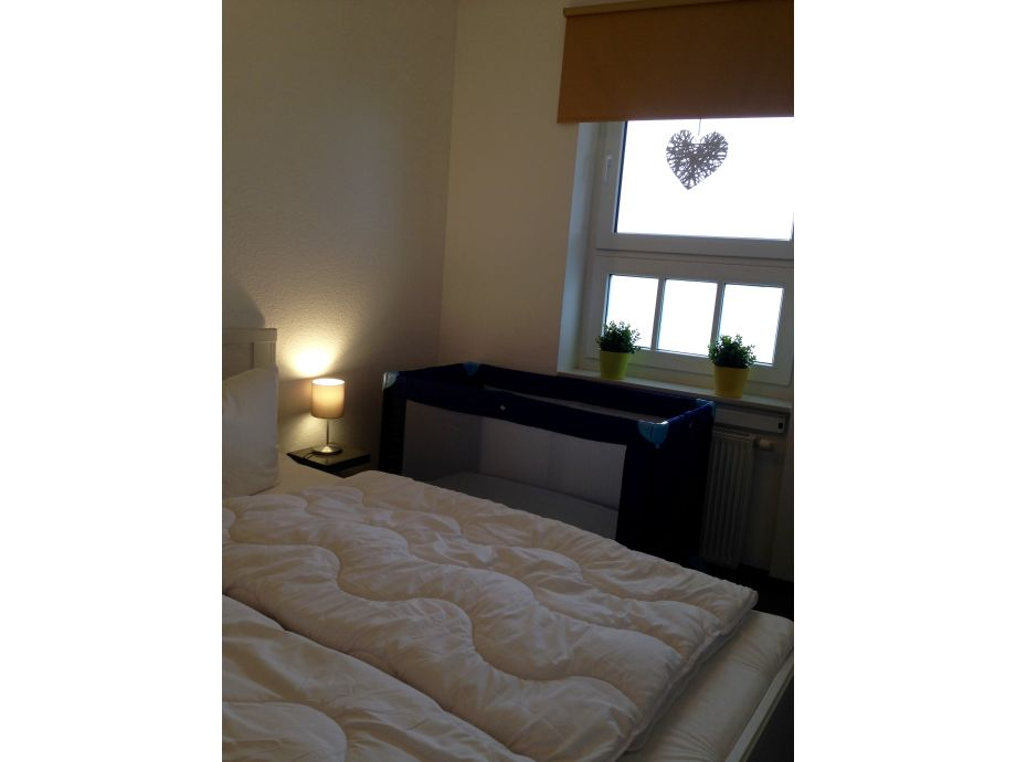 ferienwohnung de rob plat nordseek ste frau svenja strathmeyer. Black Bedroom Furniture Sets. Home Design Ideas