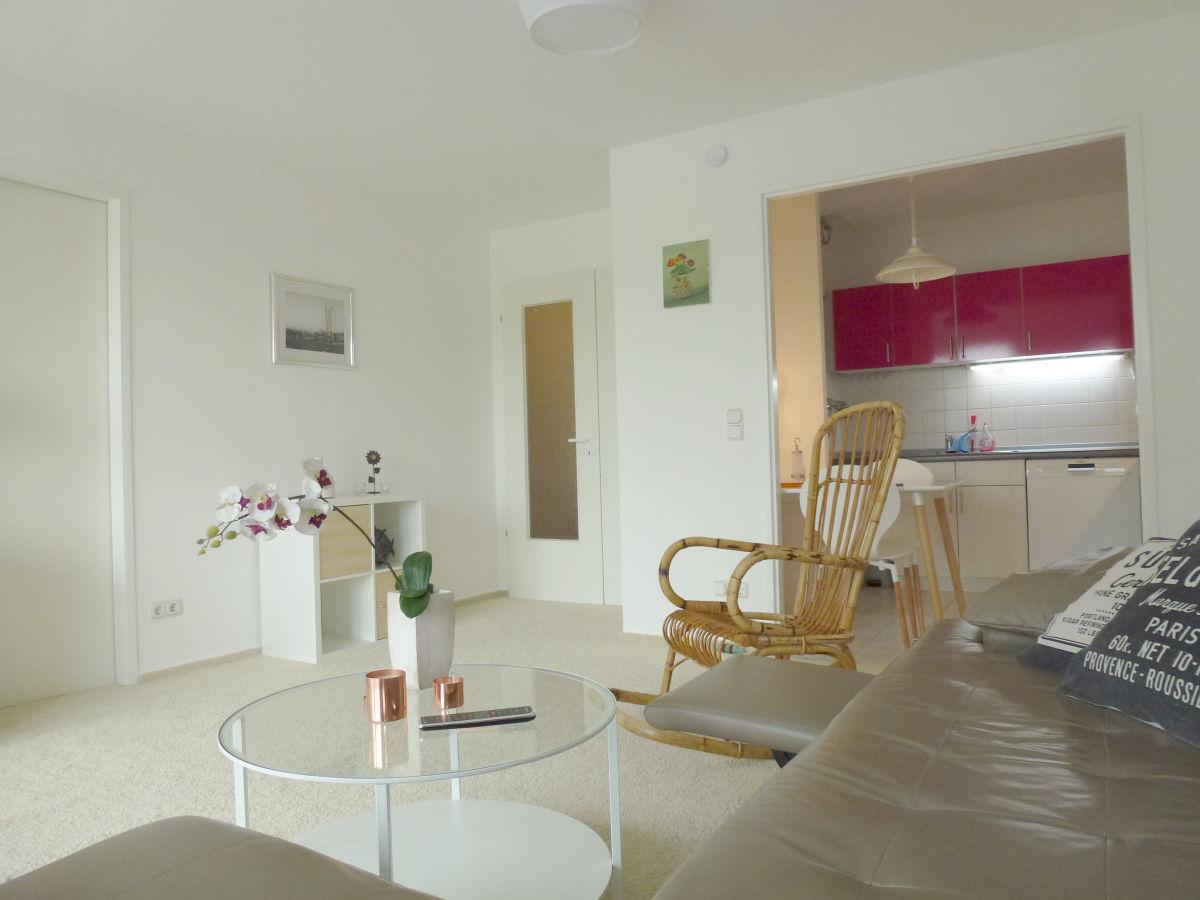 ferienwohnung inselblick werder werder havel frau silke lemke. Black Bedroom Furniture Sets. Home Design Ideas