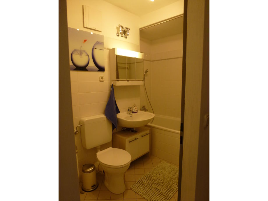 ferienwohnung inselblick werder brandenburg havel potsdam frau silke lemke. Black Bedroom Furniture Sets. Home Design Ideas