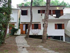 Ferienwohnung Casa Pineta