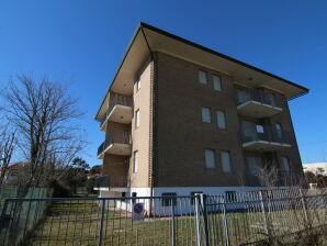 Ferienwohnung Casa Margherita Due
