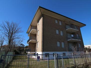 Ferienwohnung Casa Margherita Tre