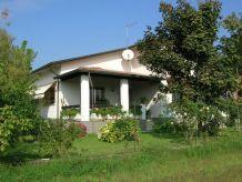 Villa Villa Gloria