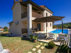 Ferienhaus Villa Kate
