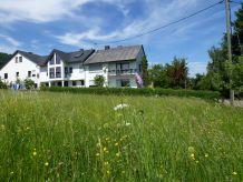 Ferienwohnung kleine Wohnung im Weingut Harald Ludwig