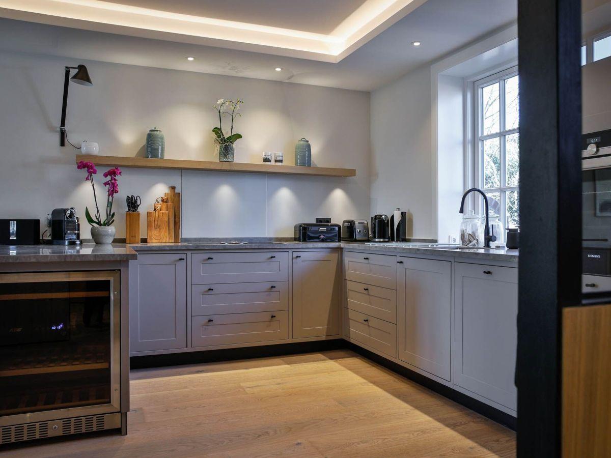 ferienhaus silberm we 7c im s derh rn sylt firma sylt. Black Bedroom Furniture Sets. Home Design Ideas