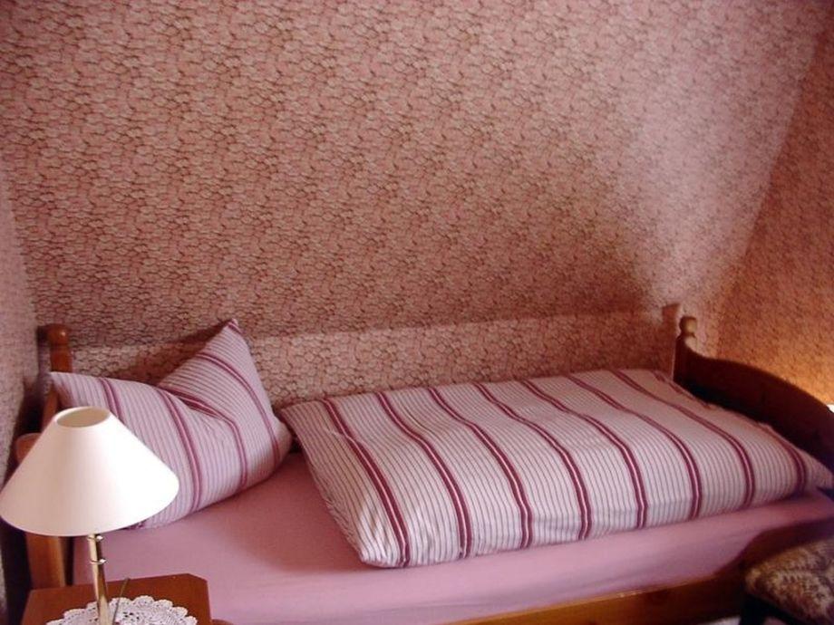 teegelii hof ferienwohnung rote syltrose sylt firma sylt service breme frau claudia breme. Black Bedroom Furniture Sets. Home Design Ideas