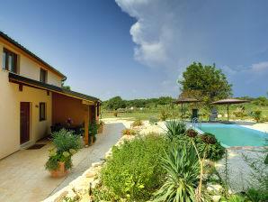 Villa Palera