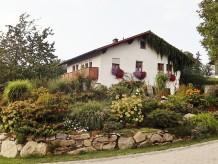 Bauernhof Ferienwohnung Tittling-Fürsteneck auf dem Bauernhof Winkler